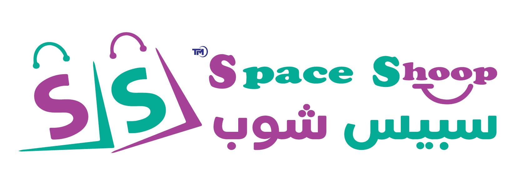 Space Shoop