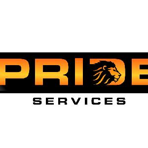 Pride Services