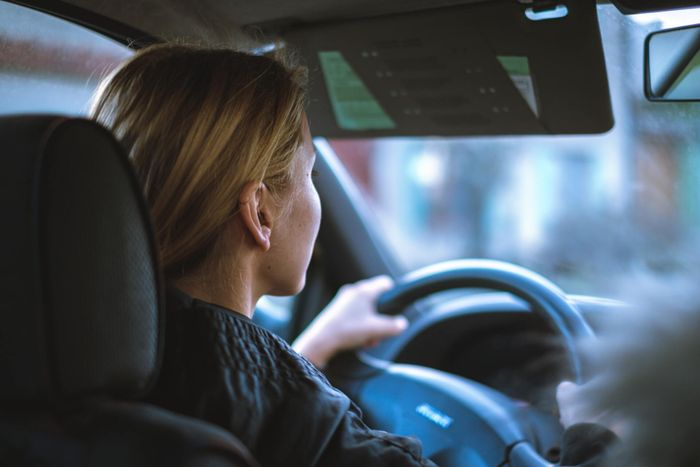 Coffs Harbour Driving Lessons