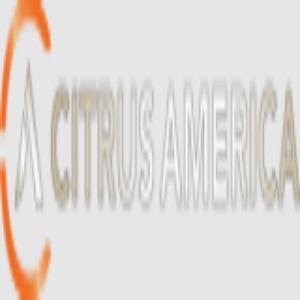 citrus america