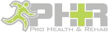 Pro Health & Rehab