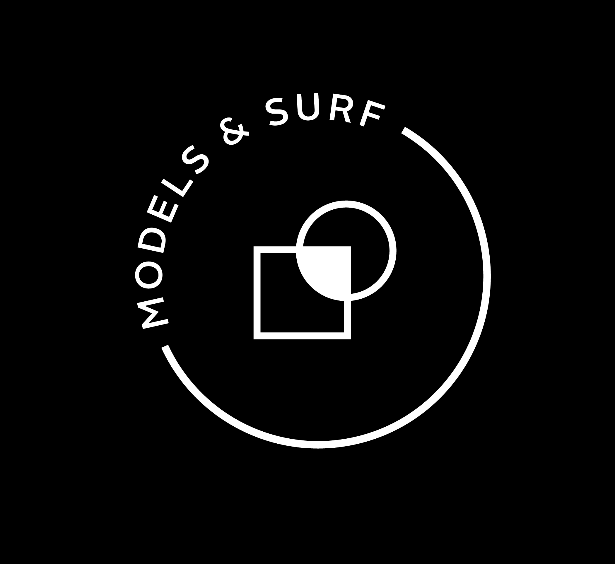 Models and Surf