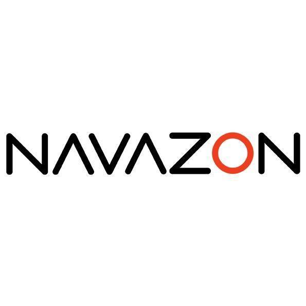Navazon Digital Marketing Agency