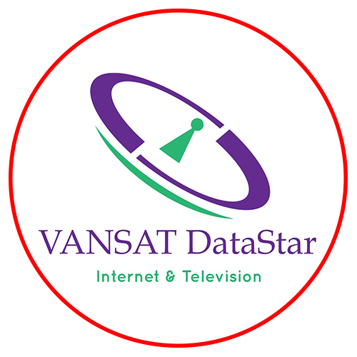 VANSAT Satellite