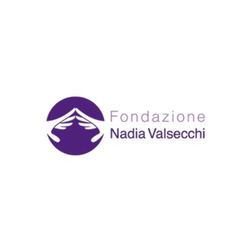 Fondazione Nadia Valsecchi