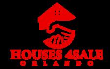 Houses for Sale Orlando