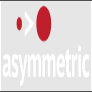 Asymmetric Applications Group, Inc.