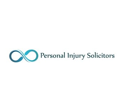 Personal Injury Solicitor Dublin