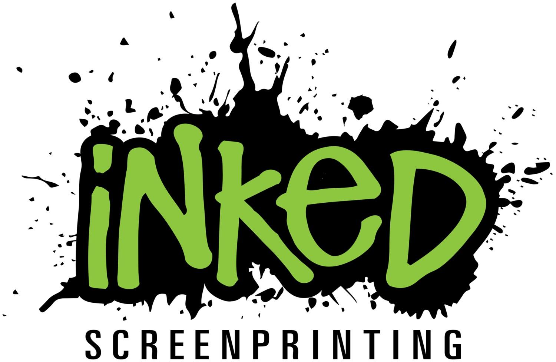 Inked Screenprinting, LLC
