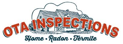 OTA Inspections