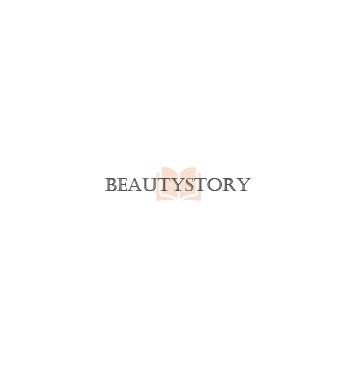 Beauty Story 美麗故事