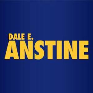 Dale E Anstine Law Office