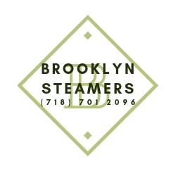 Brooklyn Steamers