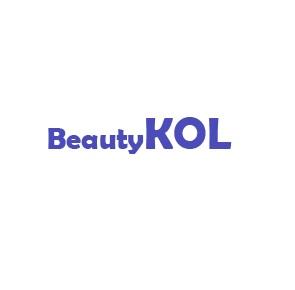 Beauty KOL 美容達人