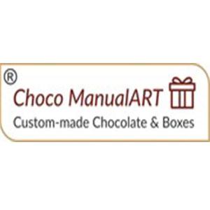Choco ManualART