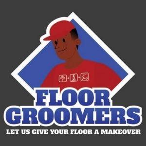 Floor Groomers