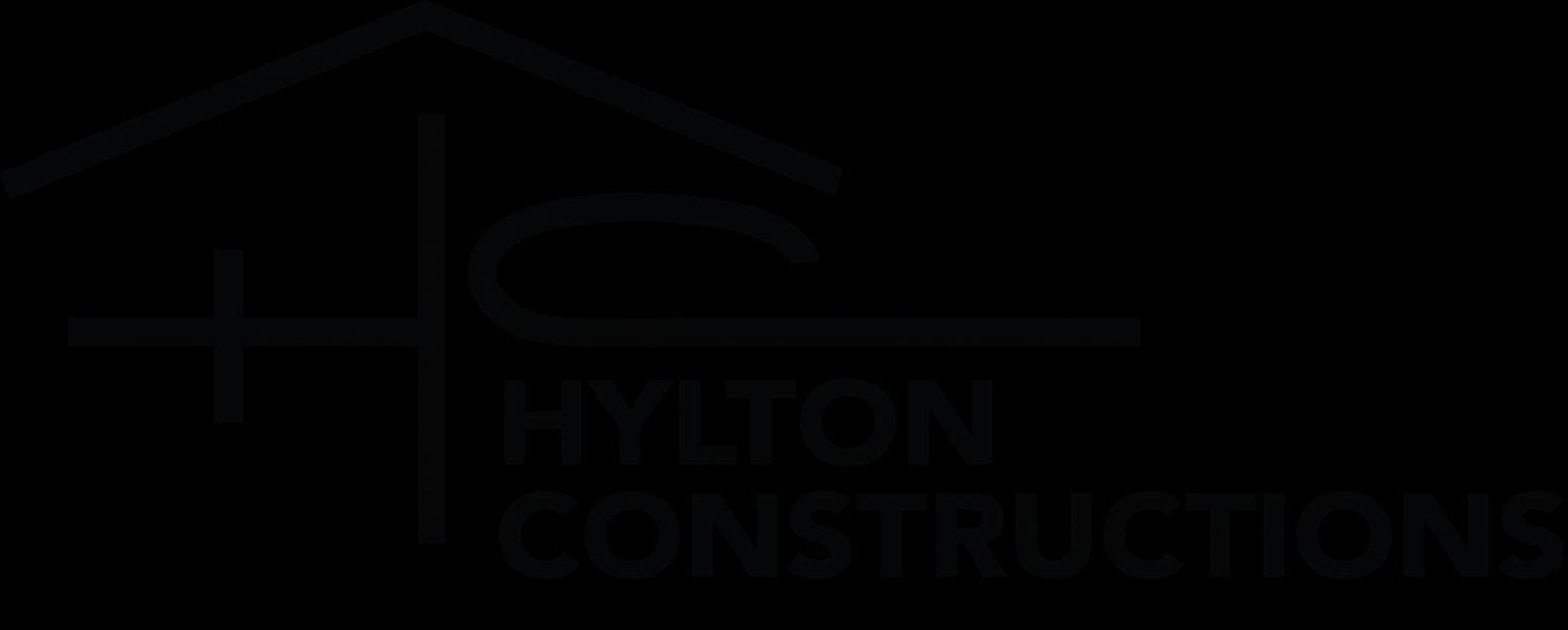 Hylton Constructions