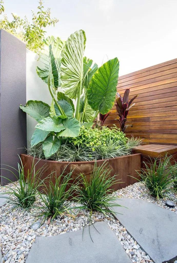 Pro Landscaping Wollongong