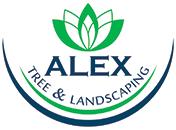 Alex Tree and Garden Services