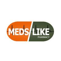 Medslike - Affordable Online Pharmacy | Generic Medicine