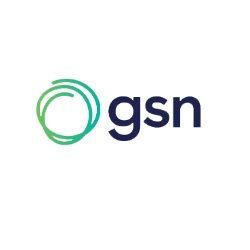 GSN Solutions
