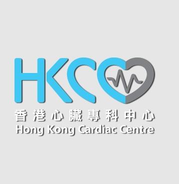 Hong Kong Cardiac Centre