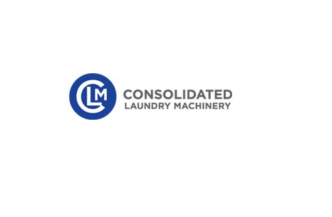consolidated laundry machinery