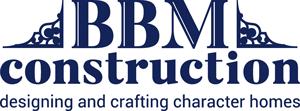 BBM Construction