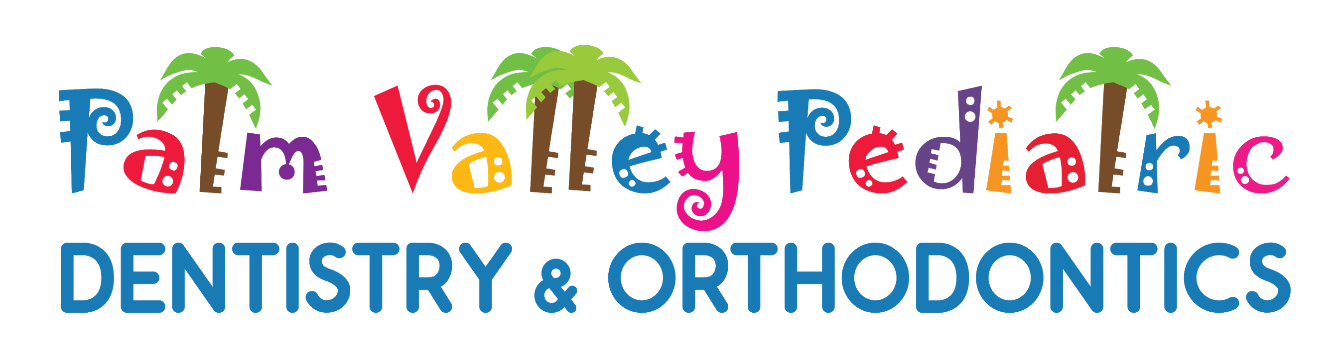 Palm Valley Pediatric Dentistry & Orthodontics