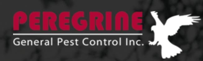 Peregrine Pest Control