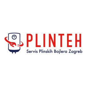 Servis Plinskih Bojlera Zagreb PlinTEH