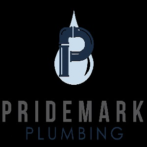 Pridemark Plumbing