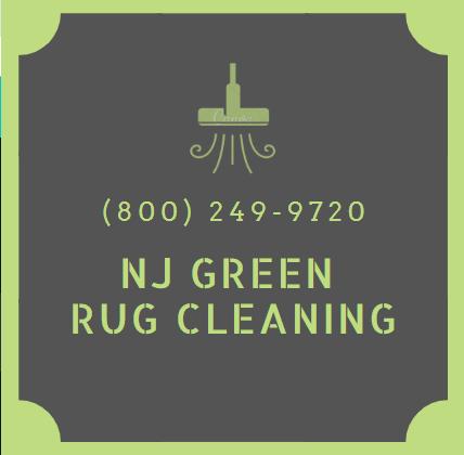N J Green Rug Cleaning
