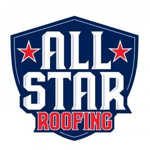 All Star Roofing Evansville