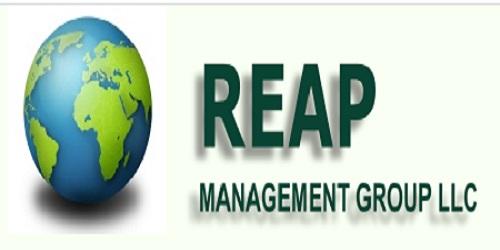 REAP Management Group LLC