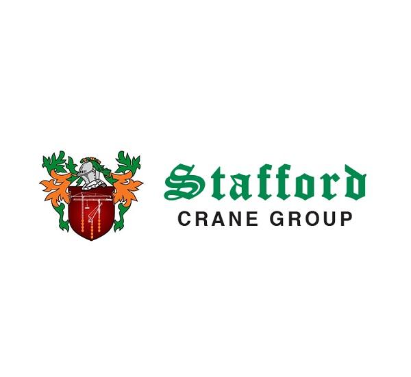 stafford crane group