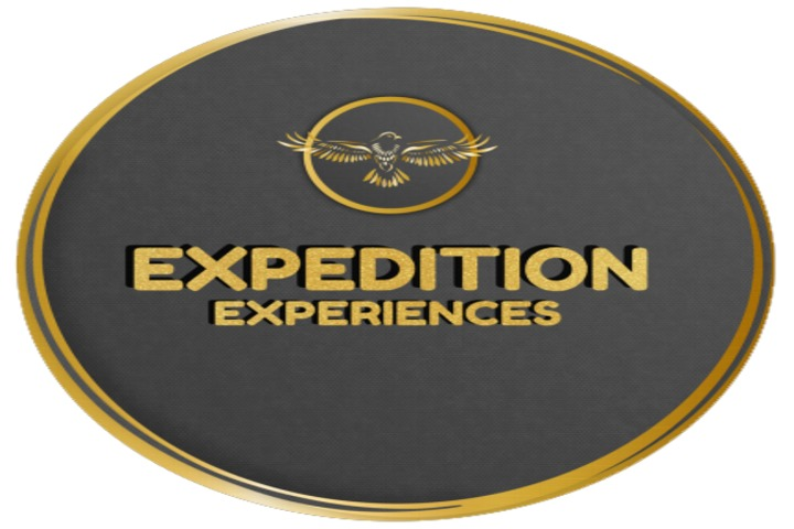 Expedition experiences