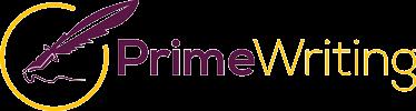 primewriting