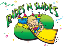 RidesnSlides Bundaberg and Central Qld | 042 7529836