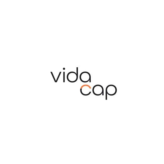 VidaCap