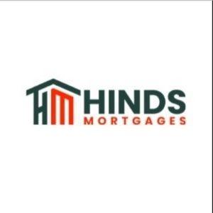 Jermaine Hinds Mortgage Broker