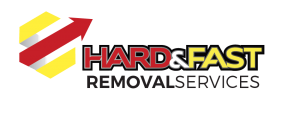 Hard and Fast Removal Services