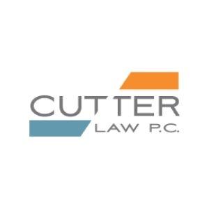 Cutter Law P.C.