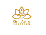 Astro Research