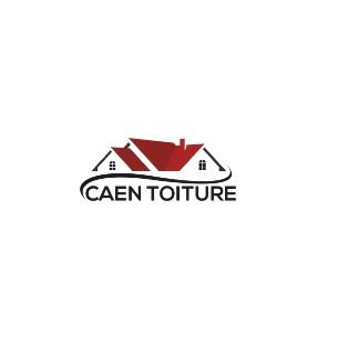 Couvreur Caen - Nettoyage démoussage rénovation toiture