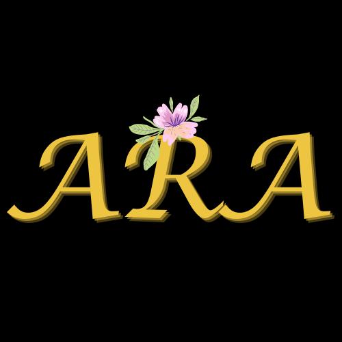 Aroma Roza Academy