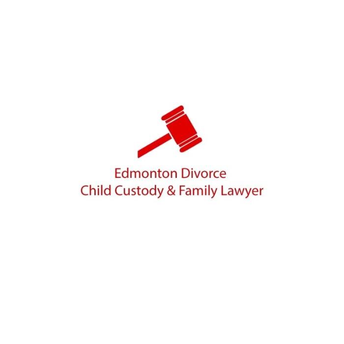 Family Lawyer of Edmonton