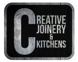 Creative Joinery & Kitchens