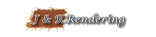 J & R Rendering