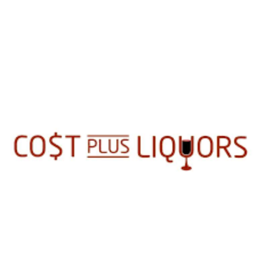 Cost Plus Liquors